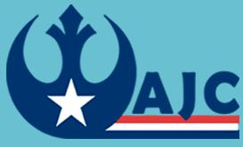 Academia Jedi Chile